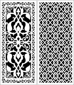 New dxf shape file free dxf shape files for cnc cutting tools